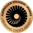 ASO Award round copy